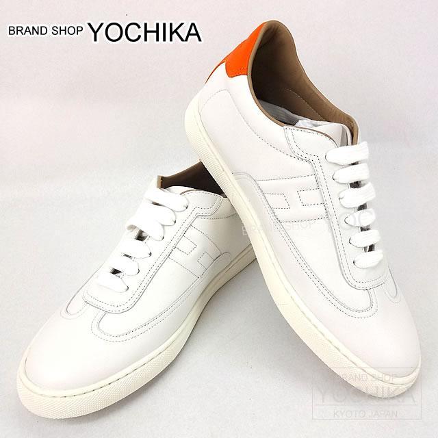 Sneakers Hermes