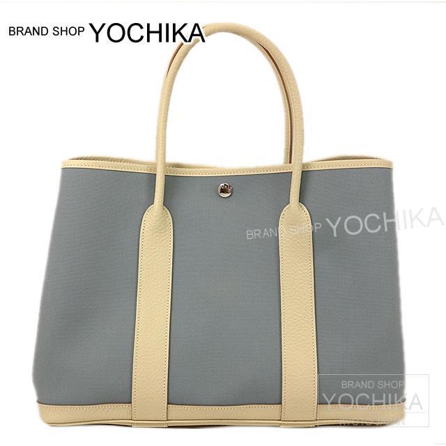 BRANDSHOP YOCHIKA | Rakuten Global Market: HERMES Hermes handbag ...