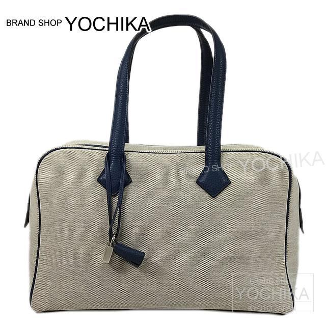 hermes birkin crocodile price - YOCHIKA KYOTO Shimogamo | Rakuten Global Market: HERMES Hermes bag ...