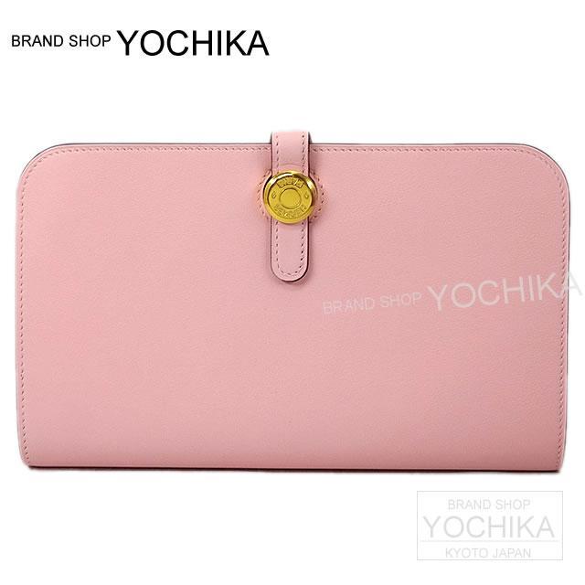 faux hermes handbags - BRANDSHOP YOCHIKA | Rakuten Global Market: HERMES Hermes wallet ...