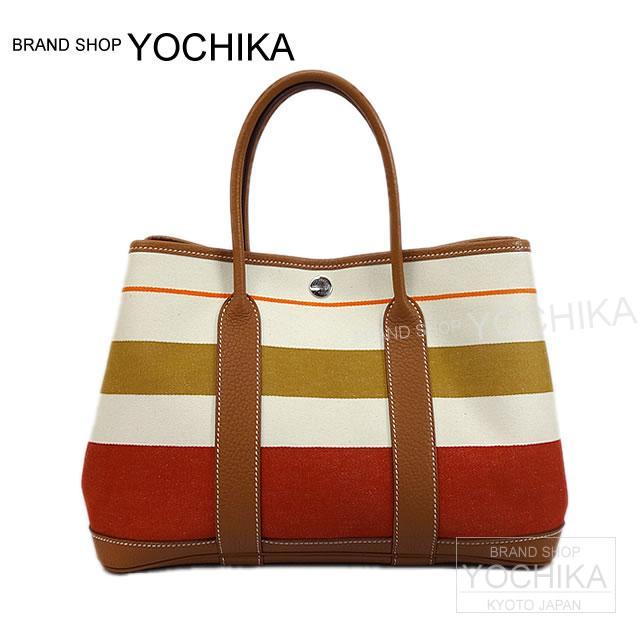 BRANDSHOP YOCHIKA | Rakuten Global Market: HERMES Hermes bag ...