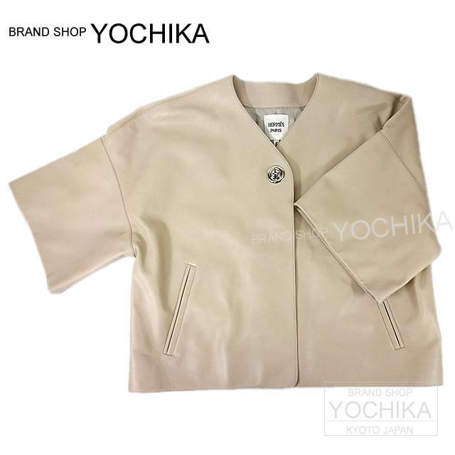 废品物品手工制作夹克