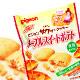 ざくっとクッキー【葉酸配合】メープルスイートポテト