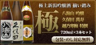 極み 9280円