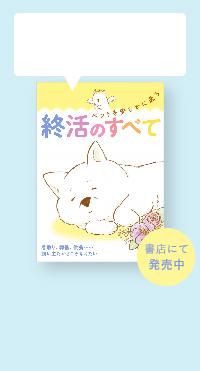 横田石材メディア掲載ご紹介