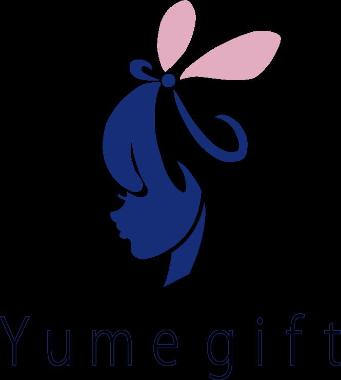 ユメギフト