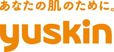 ユースキン