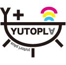 YUTOLO-PLUS 看板1