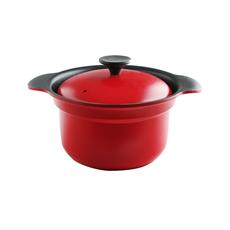 万能鍋(小)赤