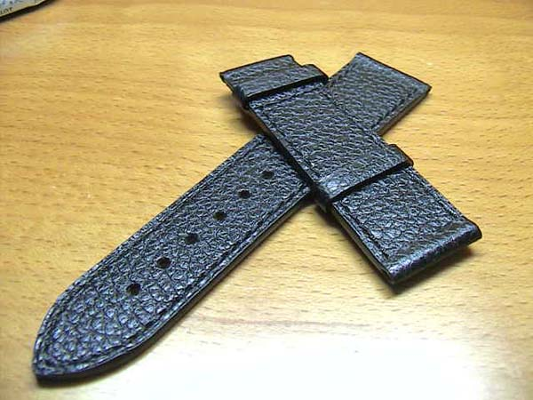 Small Celt Cross