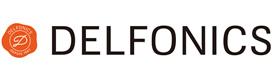 DELFONICS(デルフォニックス)