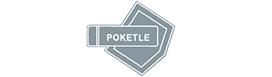 POKETLE(ポケトル)