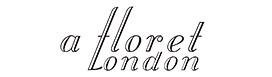 FLORET LONDON(フローレットロンドン)
