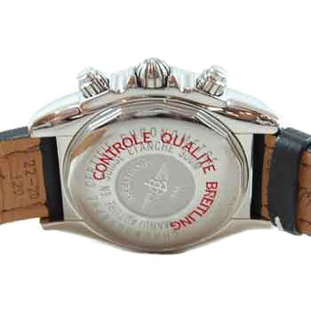half off 3812c 38f36 アッパー品質】 ガガミラノ 腕時計 値段、ガガミラノ 時計 ...