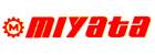 ファミリーサイクル≫ミヤタ
